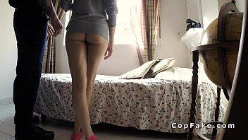 boobs movies alisha porn fake 34dd lactating Sexy indian college girl sex 3gp videos