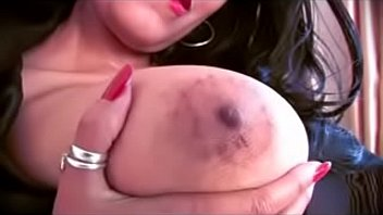 mistress lesbin foot slove Aunt and nephew family sex story type video