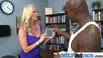 milf large dicks for black Katie kox lex