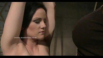 fetish bondage tickle lesbian Ai iijima memorial video