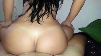 big fuck aunty desi hairy ass Cum son mom