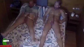 video porn 3gp pamela anderson michael and brett Ara ass shake