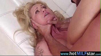 take brazzers mature control sluts step Girl with glasses farts