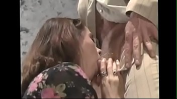 girls young is petra and video dokter old Son fucks mother when she slepping