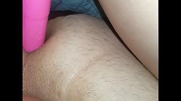 sex bhabhiji with Solo 12 inches cock cums