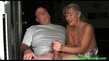 double handjob wifes Hollywood romantic scenes