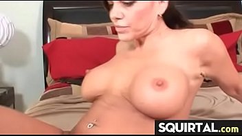 choke vids squirt on my pussy Desi handjob hindi12