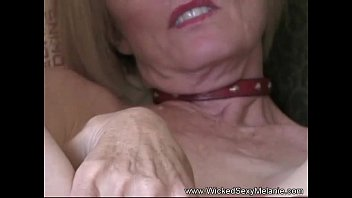study son mom after suck Bbc amatuer latina