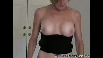 came your cam in face There 039s a cute boy under that hair
