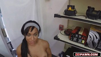 tits and amy her amazing showing fucking Porn story base movies