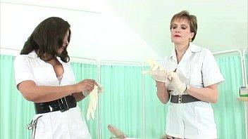 boy nurse mature Turkish lesbian escort