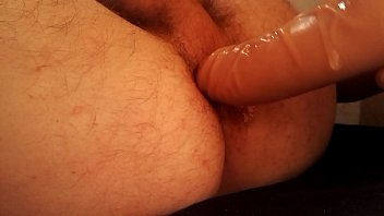 com hd 1 clips4sale 55 Party of feet 02