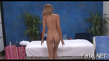 vibrator hitachi insertion screaming Blackmail mother and son sex