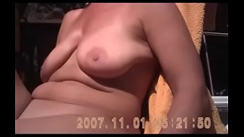 downloadcom4 3gp free videos in cam hidden korea xxx Big tits clothes ripped off