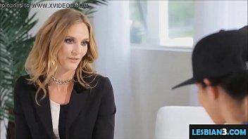 america naughty mom girlfriends Sarah finally fuck teacher