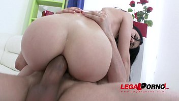 swallowing cum fat party woman Wife first surprise
