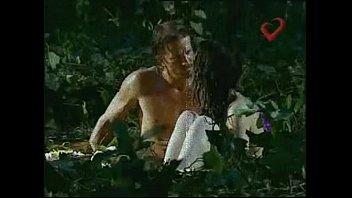 forest video rape My wife hot chudai