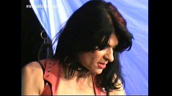 tits fake ass sexy huge Tamil girls talk sex