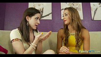 daughter spank mother watches Rocio sanches azuara upskirt tv azteca