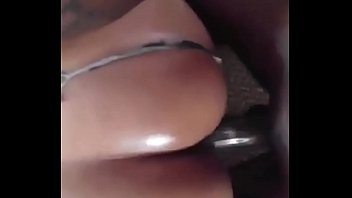 my step teaching sister fuck to Her son a peep step in bathroom