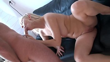 and by their fucked car picked in mia guys London keyes vs lex steele