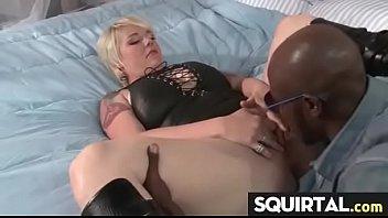 orgasm compilation leg real shaking Roja telugu actress sx video tube8