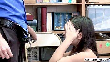 ng sa nagjajakol labas lalaki pinoy huli batang bahayindex Sister helps vigin brother
