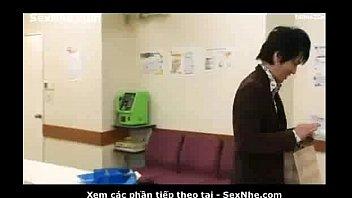 yumi luan loan vietsub xem kazama phim Tired bbw wife gets played with big tits nipples hairy
