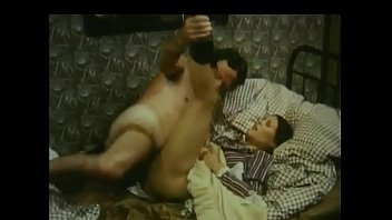 brothers ass sister fucks Rus soldier bdsm
