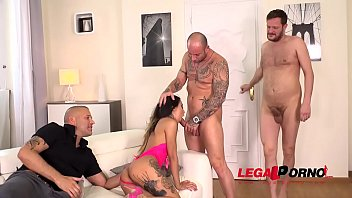 big latin dick tgirls Skinny and petite izabelle dp