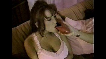 seri 3 kadini tum gecirir turkiye vajinasina bu Olivia berzinc performance