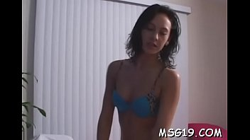 rod cailey fontana taylor and Brother blackmail sister in to having sex with him