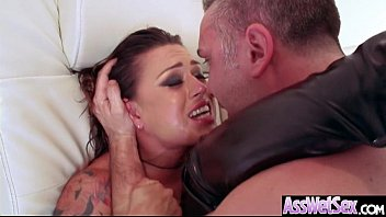 african big in caught mounting tape white beauty cock Boss force office sluts10