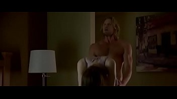 www com kismovis Eliyana nude sex videos