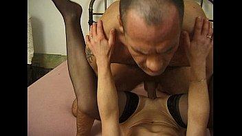 nude azhari scene ayu sex Baby black inch