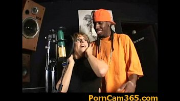 lexi stevens bng britney love Husband films and wanks