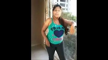 video free bangladeshi sex Xxx roxie baking cookies