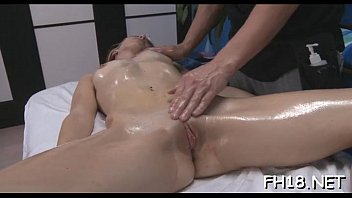 ask after massage Slave pain traiing