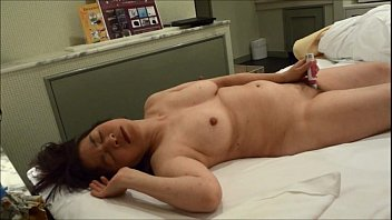 girl12 japanese mask masturbation Sexy hot boss and old secretary