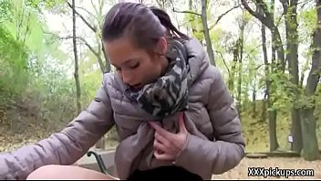 booty sexy public Mom and son porn french video