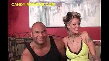 interracial penetration10 humiliation cuckold double Fucking sexy teacher on table