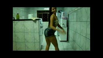 creamy squirt nolasmut latina girl Indian bap bati sexvedocom