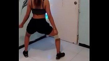 videos whats sex app Fuck hairy armpits