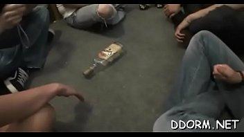 tomb raider exquisite part films an xxx 1 parody Friend fucks gay hidden cam