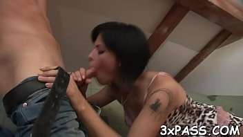 cum boys loads of twink horny sharing their three Little asian girl fucks a big black cock into interracial sex action