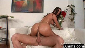solo lingere milf Wwe raw girl fight and fucking