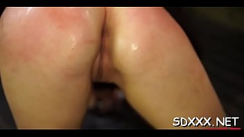 to fuck sissy pantyboy forced gets raped Pigtails forced blowjob