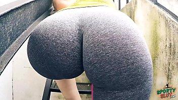 huge sexy ass tits fake Jodi west sexy walk 2016