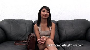 casting cuties couch 31 Couple on arab
