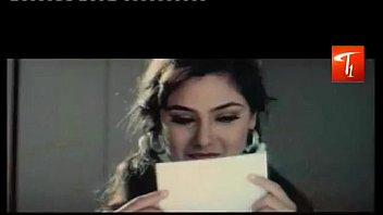 yad tumari ag phr song video download Lady sadodomina bdsm